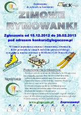 2012-12-15_Zimowe_Rymowanki_-_plakat.jpg